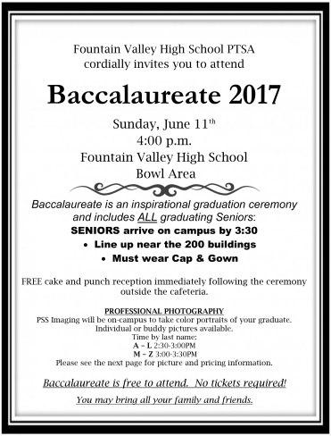 2017-Baccalaureate-Flyer