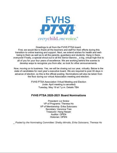 PTSA board 20-21[1091].JPG